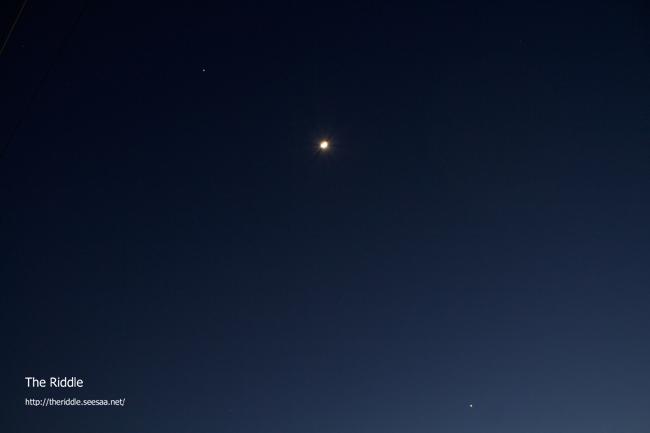 120129金星月木星競演.jpg