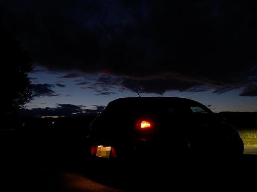 2010112310.jpg
