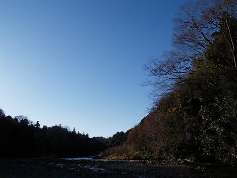 2010120403.jpg