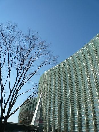 2010121805.jpg