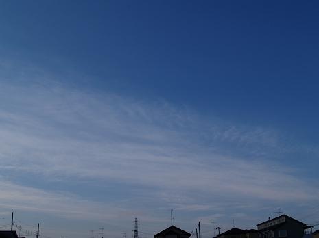20101219e300.jpg