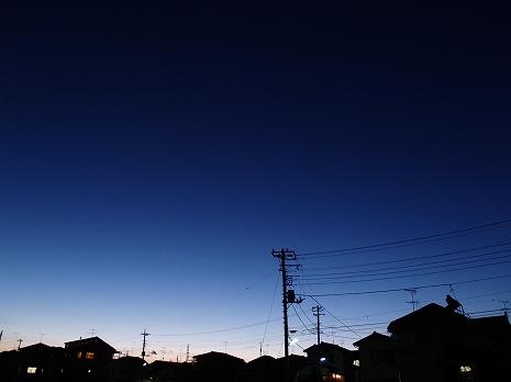 2010122704.jpg