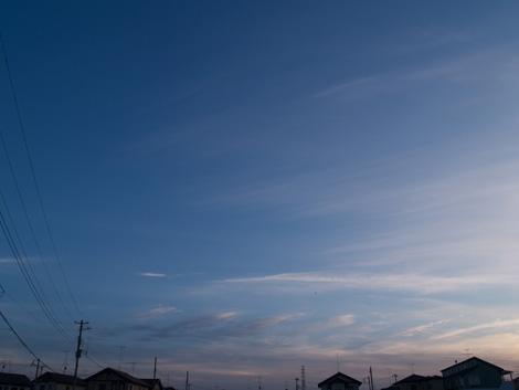 2011031801.jpg
