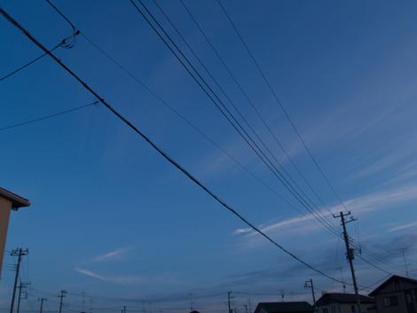 2011031803.jpg