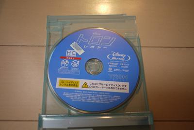 20110602.jpg
