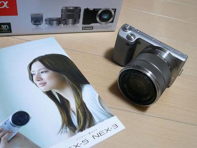 2011061601 (1)1.jpg