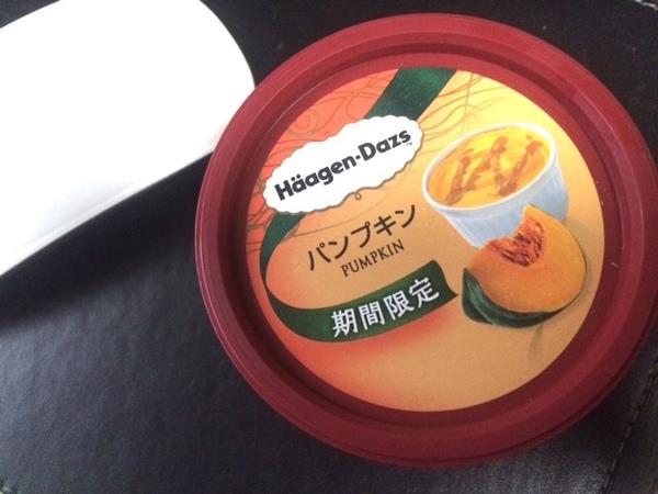 2015102501.JPG