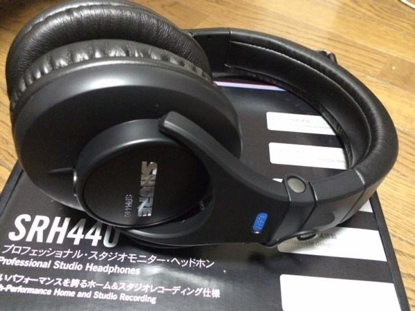 2015122004.JPG