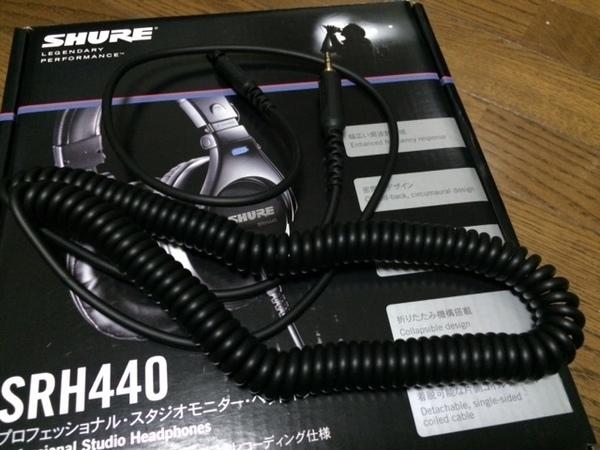 2015122005.JPG