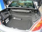 206cc trunk.jpg