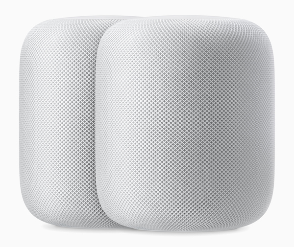 Apple_HomePod_Stereo-Pairs_081319.jpg