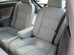 C30 rearseat.jpg