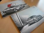 S5 catalog.jpg
