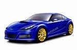 Subaru-Concepts-381010323442001600x1060.jpg