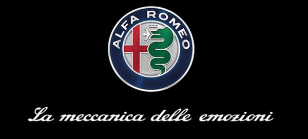 alfa_new_logo.png