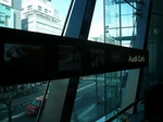 audicafee.jpg