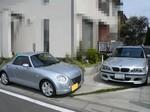 copen&BMW.JPG