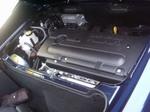 eli engine.jpg