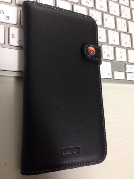 iPhone5ケース2.JPG