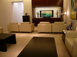 lexusroom.jpg