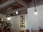 ogawacafe3.jpg
