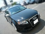 rs4 front.jpg