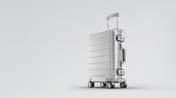suitcase2-01.jpg