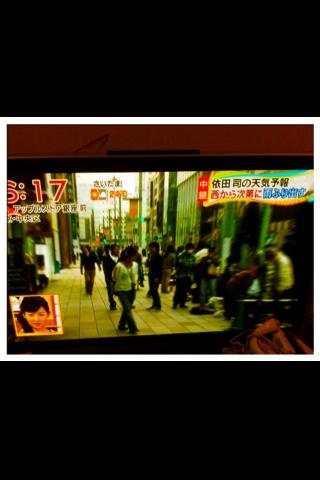 image-20111014070526.png